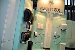 exim_800