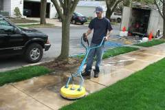 surfacecleaning