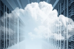 IT-infrastructure-cloud-servers-strategy-700x305