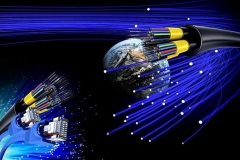 Optical-Fiber-Capacity