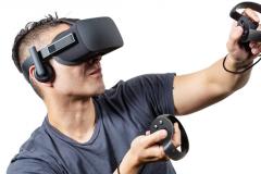 VR-Gear