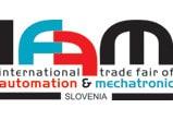 IFAM Slovenia