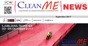 CleanME-news-September-2017