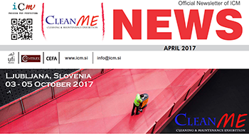 CleanME-news-april2017