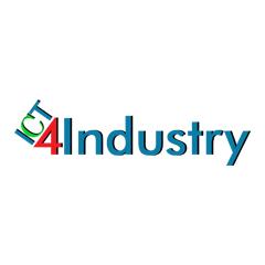 ict4I-Logo