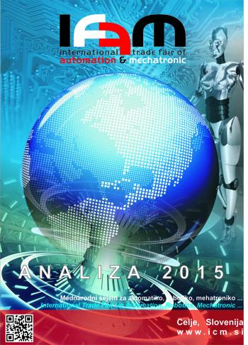 IFAM & INTRONIKA SLO 2015 Analiza naslovnica ISSUU 350X
