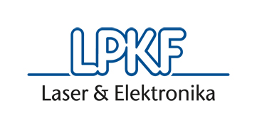 Presentation of the company LPKF Laser & Electronics d.o.o.