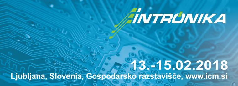 INTRONIKA-banner