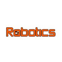 roboticsLogo