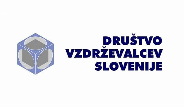 SLOVENIAN MAINTENANCE SOCIETY