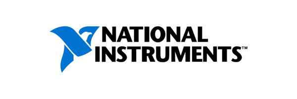 NATIONAL INSTRUMENTS d.o.o.