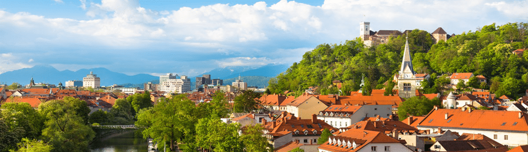 ICM Slovenia