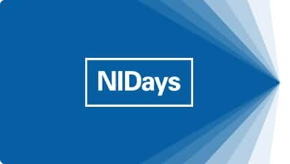 NIDays