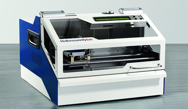 HellermannTyton  –   M-BOSS Compact