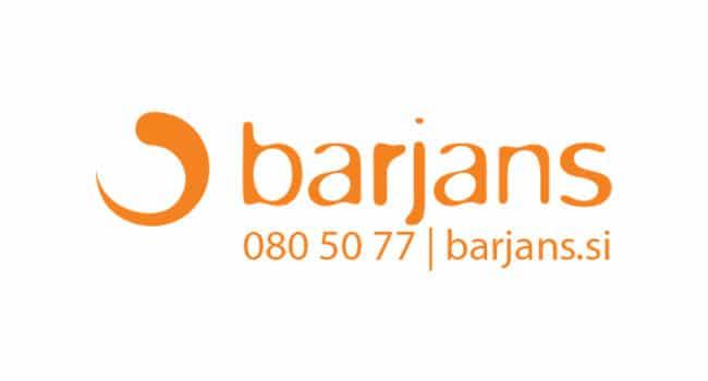 Barjans d. o. o.