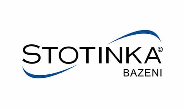 Bazeni Stotinka