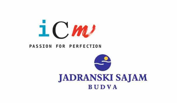 ICM in Jadranski sajam združila moči za sejem CleanME in sejem vode