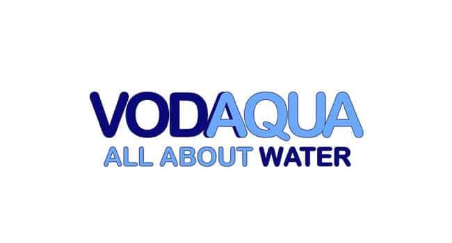 Voda Aqua – New B2B fair