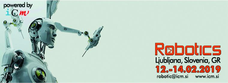 Robotics-bannerSLO