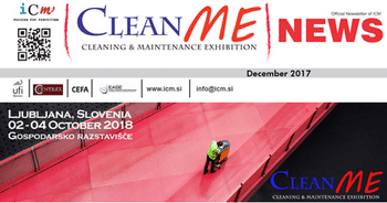 CleanME-news-December-2017