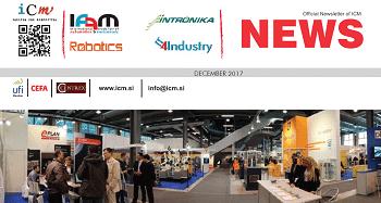 ifam-news-december-2017