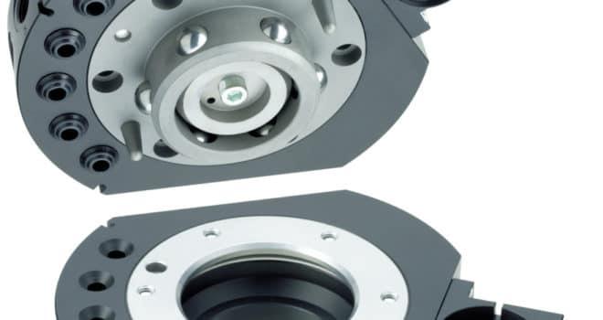 MB-NAKLO: Hitro menjalni pnevmatski sistem SWS