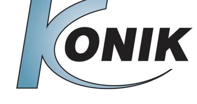 Podjetje Konik d.o.o. – Reševanje težav s pitno vodo / Company Konik d.o.o. – Solution for drinking water