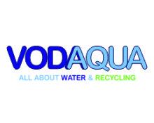Voda Aqua Slovenia 2018
