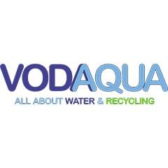 Voda-Logo