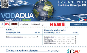 VodaAqua-news-April-2018