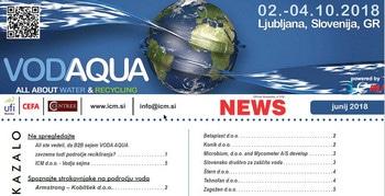 VodaAqua_news_2018