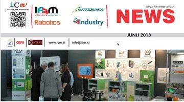 Smart_Industry_news_2018