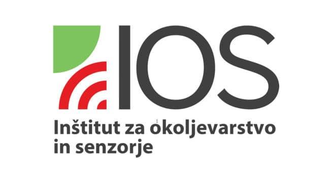 IOS – Inštitut za okoljevarstvo in senzorje