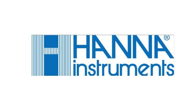 Podjetje Hanna Service d.o.o.