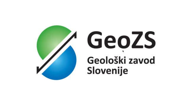 Geološki zavod Slovenije