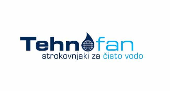 Podjetje TEHNOFAN d.o.o.
