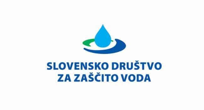 Slovensko društvo za zaščito voda – Vir življenja